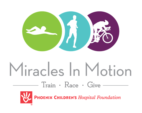 New Miracles in Motion Logo1